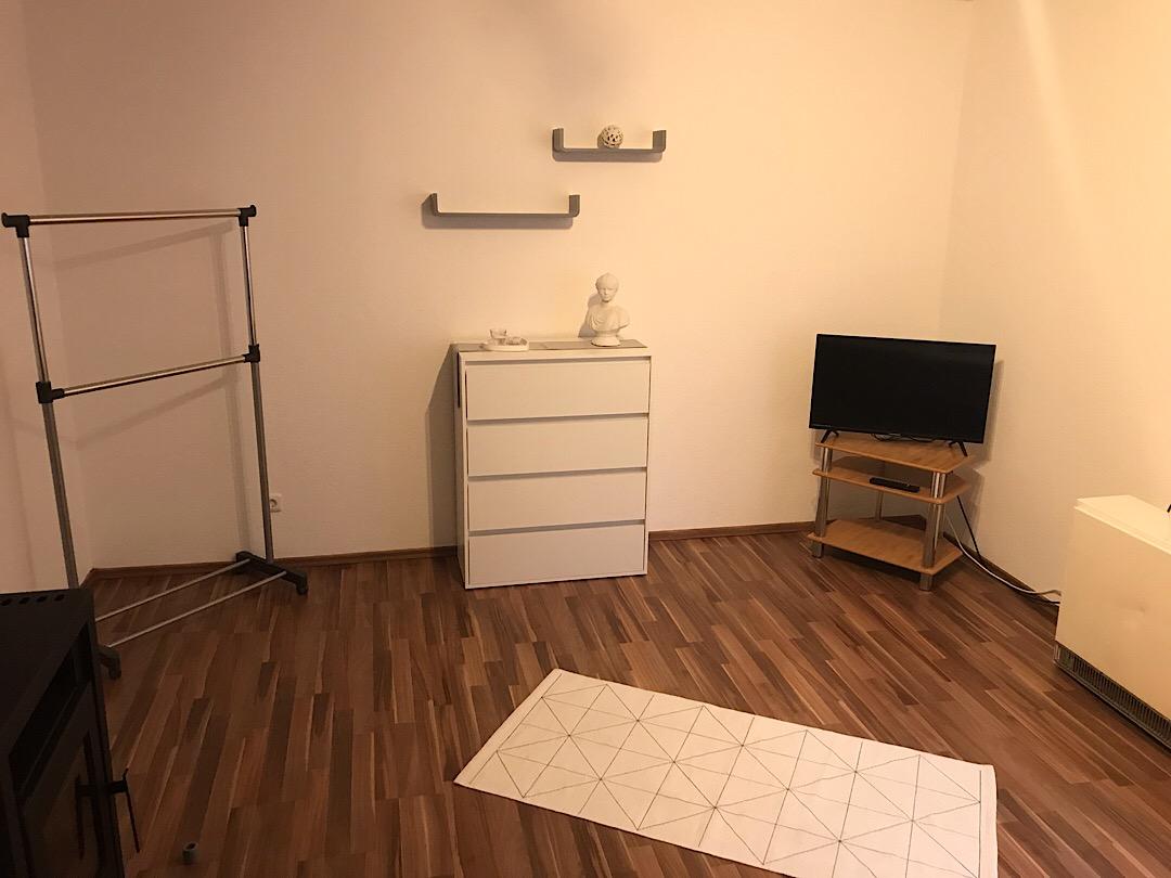 Zimmer1_2