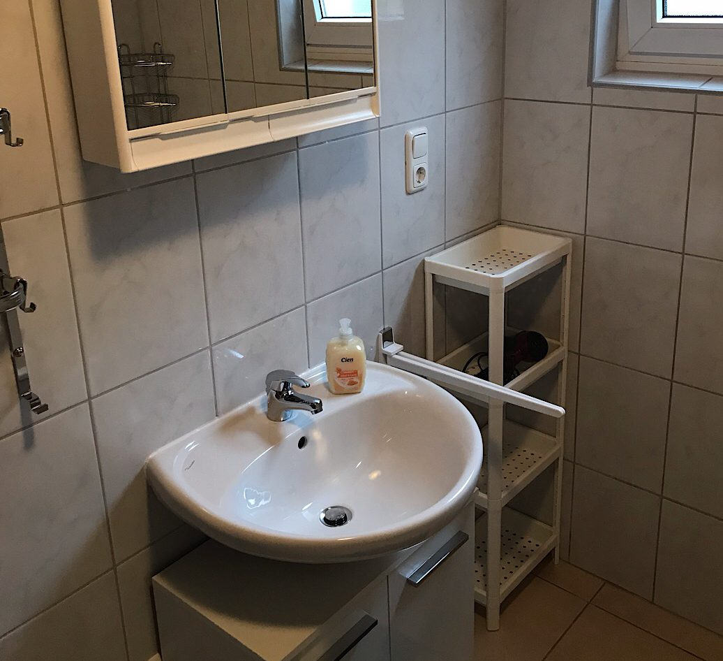Badezimmer_WC