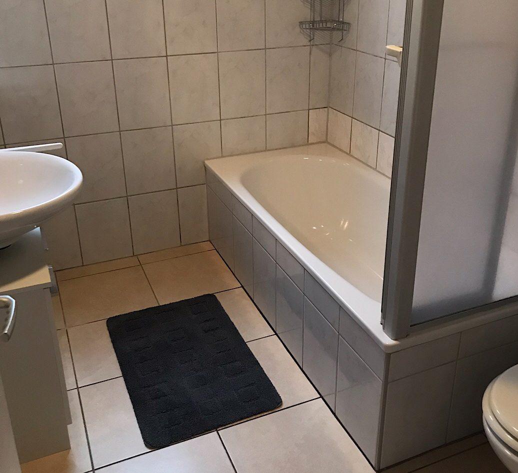 Badezimmer_WC_2